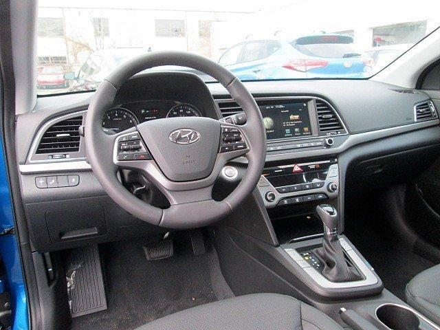 2017 Hyundai Elantra - Listing ID: 165770445 - View 9