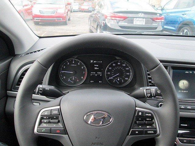 2017 Hyundai Elantra - Listing ID: 165770445 - View 13