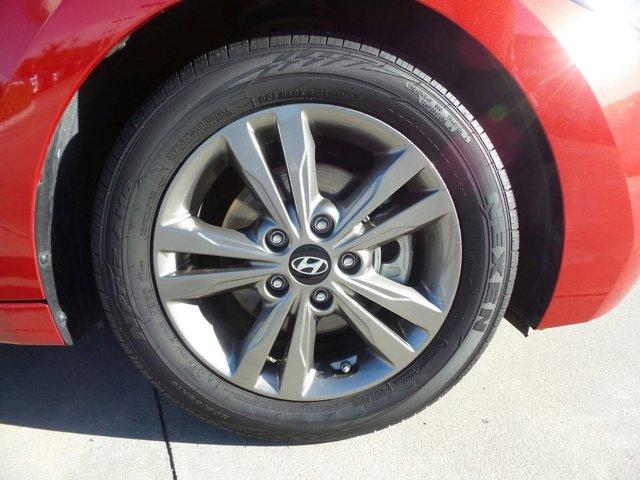 2017 Hyundai Elantra - Listing ID: 167034574 - View 8