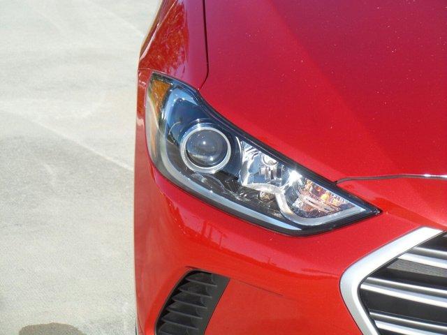 2017 Hyundai Elantra - Listing ID: 167034574 - View 7