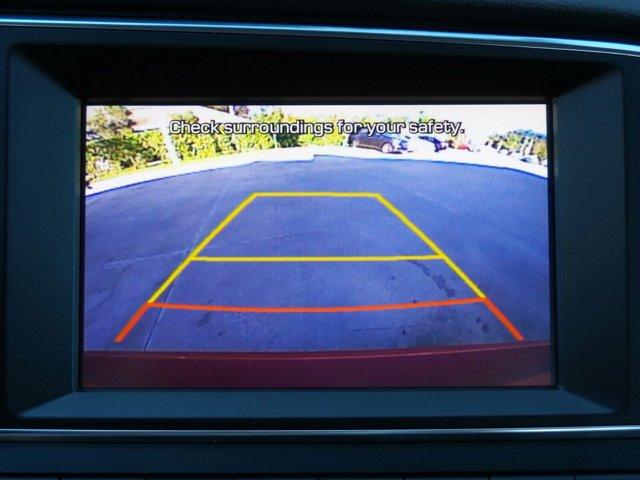 2017 Hyundai Elantra - Listing ID: 167034574 - View 23