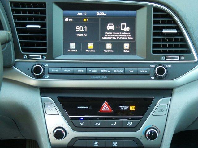 2017 Hyundai Elantra - Listing ID: 167034574 - View 15