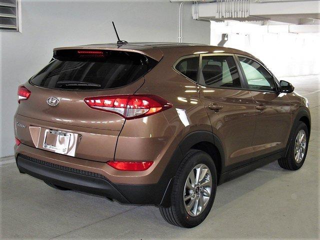 2017 Hyundai Tucson - Listing ID: 167942187 - View 3