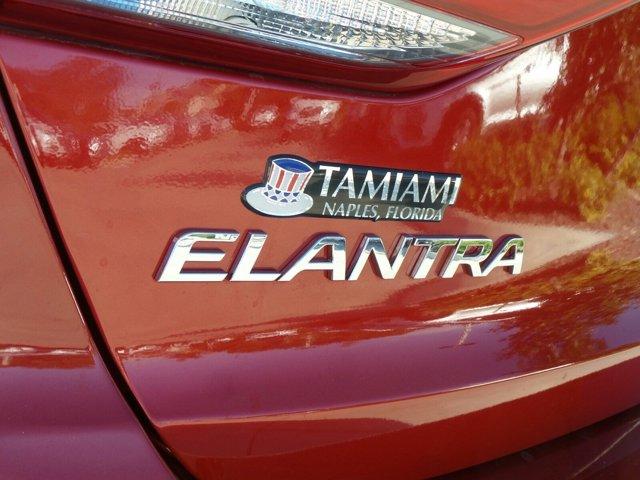 2017 Hyundai Elantra - Listing ID: 167034574 - View 10