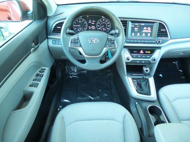 2017 Hyundai Elantra - Listing ID: 167034574 - View 12