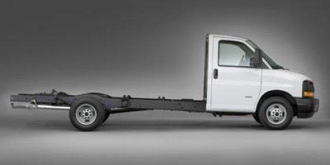 2011 GMC Savana Commercial Cutaway 1GD374CG3B1901347 98362