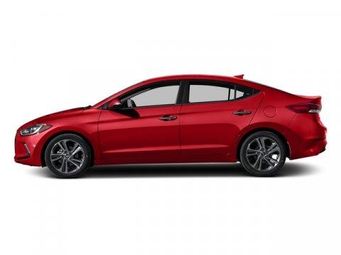 2017 Hyundai Elantra - Listing ID: 175518798 - View 4