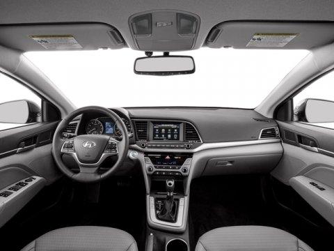 2017 Hyundai Elantra - Listing ID: 175518798 - View 5