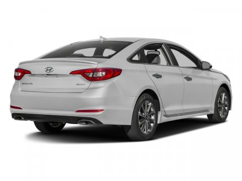 2017 Hyundai Sonata - Listing ID: 171505249 - View 3