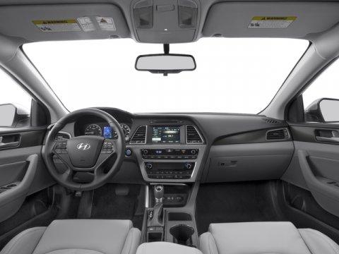 2017 Hyundai Sonata - Listing ID: 171505249 - View 5