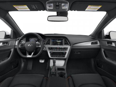 2017 Hyundai Sonata - Listing ID: 171505256 - View 5