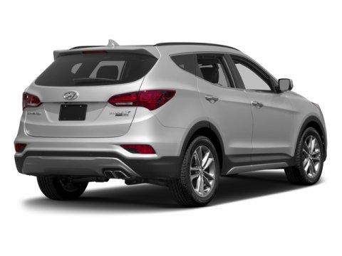 2017 Hyundai Santa Fe Sport - Listing ID: 174872982 - View 3