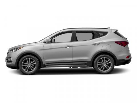 2017 Hyundai Santa Fe Sport - Listing ID: 174872982 - View 4