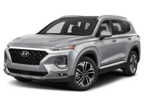 2019 Hyundai Santa Fe Ultimate for sale VIN: 5NMS53AA3KH105122