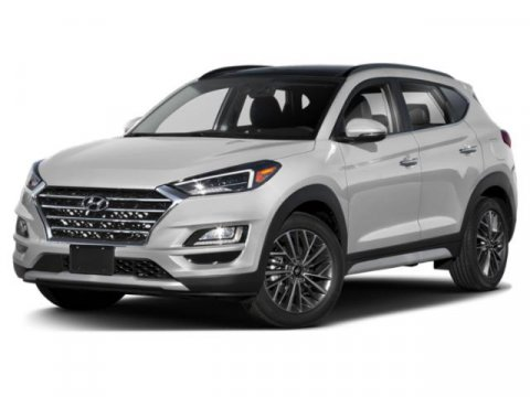 2019 Hyundai Tucson Ultimate for sale VIN: KM8J3CAL6KU931471