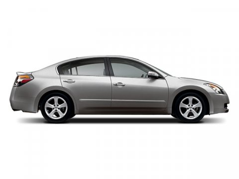 Used 2008 NISSAN Altima   - 97461678