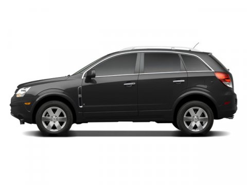 Used 2008 SATURN VUE   - 91740620