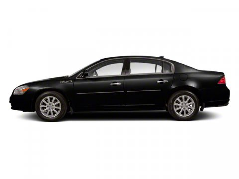 Used 2011 BUICK Lucerne   - 95806877