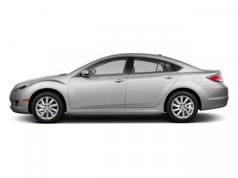 Used 2011 MAZDA Mazda6   - 95628236