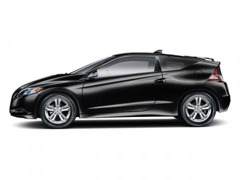 Used 2012 HONDA CR-Z   - 97578772