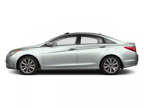 Used 2012 HYUNDAI Sonata   - 97044524