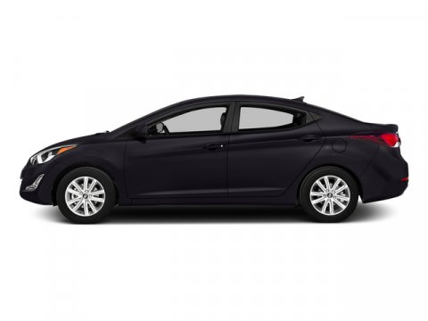2015 Hyundai Elantra SE at TONY HYUNDAI HONOLULU