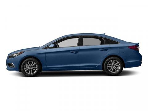 2017 Hyundai Sonata SE Sedan located in Wayne, New Jersey 07470