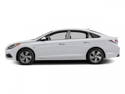 2017 Hyundai Sonata Plug-In Hybrid Limited for sale VIN: KMHE54L24HA071165