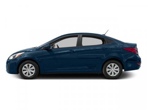 2017 Hyundai Accent - Listing ID: 172511461 - View 3