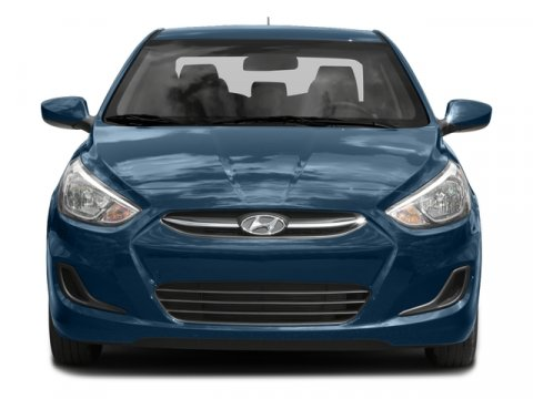 2017 Hyundai Accent - Listing ID: 172511461 - View 4