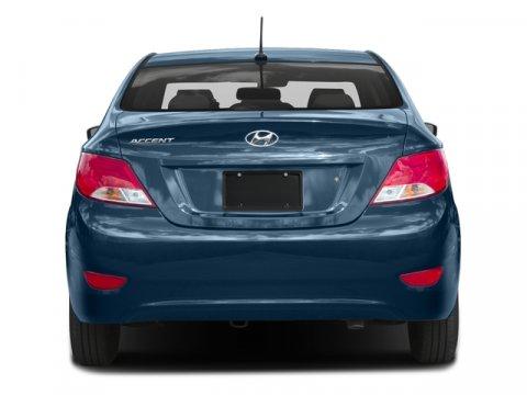 2017 Hyundai Accent - Listing ID: 172511461 - View 5