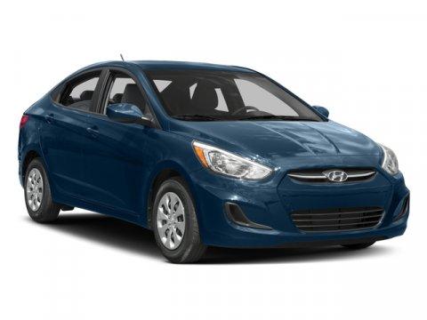 2017 Hyundai Accent - Listing ID: 172511461 - View 6