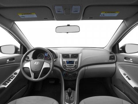 2017 Hyundai Accent - Listing ID: 172511461 - View 8