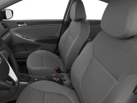 2017 Hyundai Accent - Listing ID: 172511461 - View 9