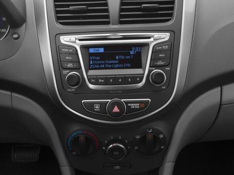 2017 Hyundai Accent - Listing ID: 172511461 - View 10