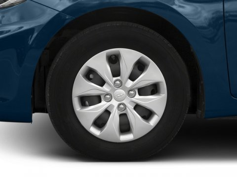 2017 Hyundai Accent - Listing ID: 172511461 - View 11