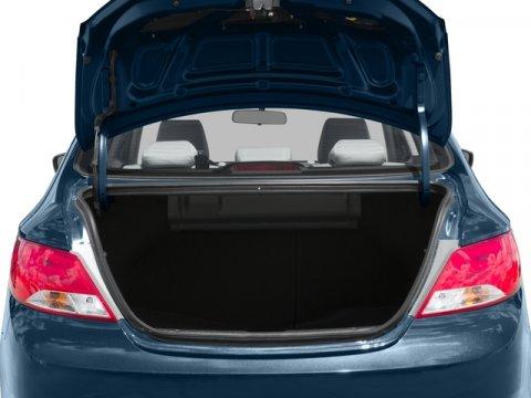 2017 Hyundai Accent - Listing ID: 172511461 - View 12
