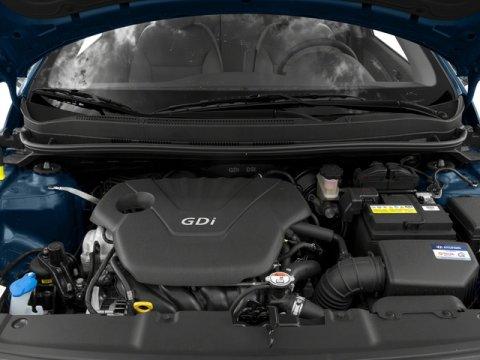 2017 Hyundai Accent - Listing ID: 172511461 - View 13