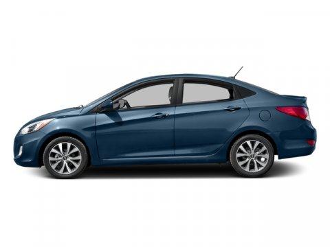2017 Hyundai Accent - Listing ID: 167749488 - View 6