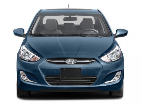 2017 Hyundai Accent - Listing ID: 167749488 - View 7