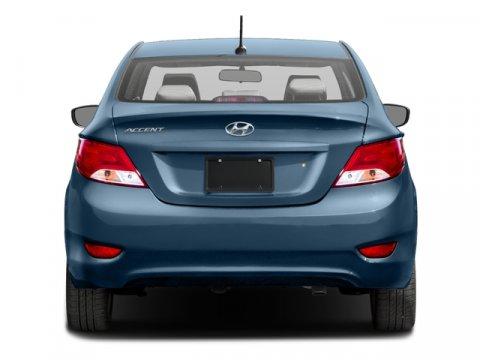 2017 Hyundai Accent - Listing ID: 167749488 - View 8