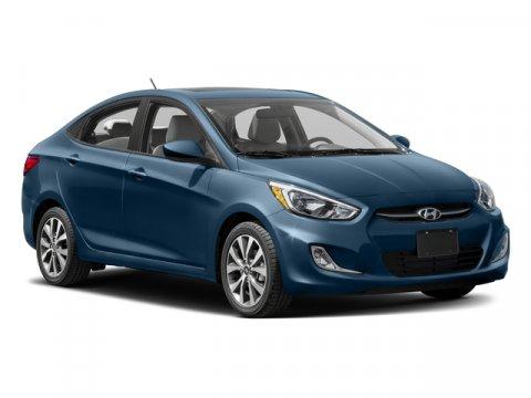 2017 Hyundai Accent - Listing ID: 167749488 - View 9