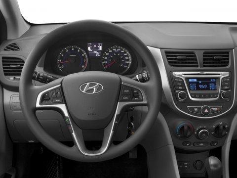 2017 Hyundai Accent - Listing ID: 167749488 - View 10