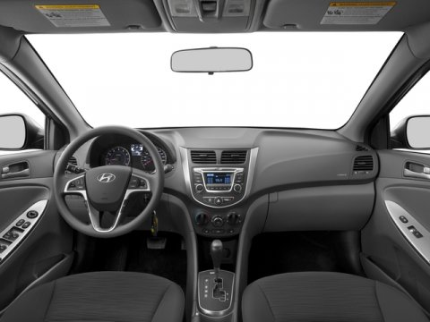 2017 Hyundai Accent - Listing ID: 167749488 - View 11
