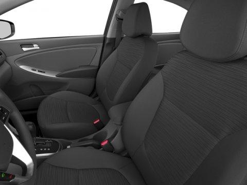2017 Hyundai Accent - Listing ID: 167749488 - View 12