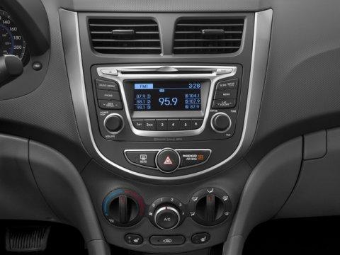 2017 Hyundai Accent - Listing ID: 167749488 - View 13