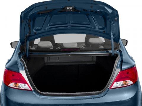2017 Hyundai Accent - Listing ID: 167749488 - View 15
