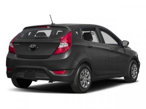 2017 Hyundai Accent - Listing ID: 173299638 - View 5