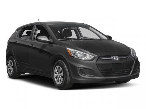 2017 Hyundai Accent - Listing ID: 173299638 - View 9