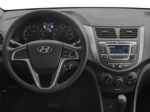 2017 Hyundai Accent - Listing ID: 173299638 - View 10